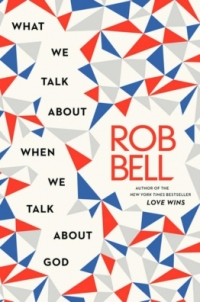 rob-bell-2013-book