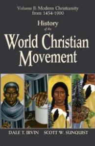 history-world-christian-movement-vol-ii