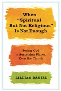 spiritualnotreligious