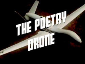 Poetry-Drone