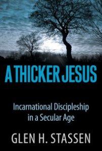 a-thicker-jesus